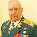 Фронтално: Маршал Язов за чудовищните лъжи и истината за Сталин