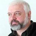 Поетът Бойко Ламбовски: Българите сме жилави, ще мърдаме още дълго…