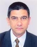 Бившият депутат Минчо Христов: В ръководството на БСП има мултимилионери