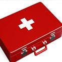 Първа градска болница в София започва безплатни прегледи
