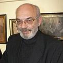 Писателят Христо Карастоянов: Станали сме кибритлии и за най-малкото се хващаме за гушите