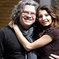 Музикантът Иван Лечев за виното и любовта: За мен и жена ми всеки ден e Трифон Зарезан