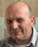 Лечителят Васил Канисков откри церове за склероза и хепатит