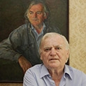Композиторът Тончо Русев: Баща ми си продаде часовника, за да ми купи тромпет