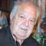 Писателят и издател Валентин Караманчев: С Пеньо Пенев пихме в кръчма, поетът омагьоса всички (втора част)