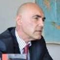 Мишена: България на свалените радиатори