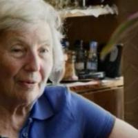 Жоржана Сергиенкова, жената оцеляла в концлагера Аушвиц: Спасих се по чудо от смъртта