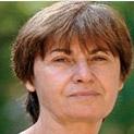 При братушките: Българката, победила 2 пъти рака, търси помощ в Русия за наши онкоболни