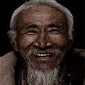 Три древни тибетски рецепти за младост и здраве