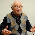 90-годишният журналист и режисьор Милен Гетов: Ние и ГДР бяхме галените деца на СССР