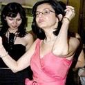 Мишена: НОИ разказва приказките на Шехерезада или колко ще е пенсията на Меглена Кунева?
