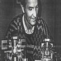 Българският гений, който създаде енергия от нищото и отрече Айнщайн