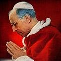 Готвач на папата смайва софийските чревоугодници