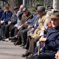 Геноцид: Пенсионери пият хапчета от времето на соца, 20 години не са ходили на лекар