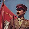 Кой е под знамената: Запасняците ни на гурбет, армията ни на хартия