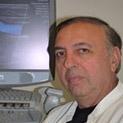 Проф. Лъчезар Гроздински: За високия  холестерол не са виновни тлъстите храни