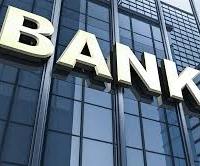 Банките ни – шампиони по алчност!