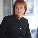 Поетесата Надежда Захариева: Не бих се върнала в политиката никога