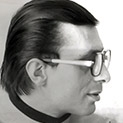 """Поетична антология """"Народна младеж"""": Стихове от Борис Гуляшки"""