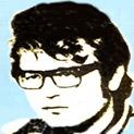 """Поетична антология """"Народна младеж"""": Стихове от Димитър Ценов"""