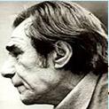 """Поетична антология """"Народна младеж"""": Стихове от Добри Жотев"""