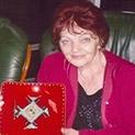 Гастроентероложката д-р Вера Китова:Ванга ми каза по кои въпроси да се готвя за изпит
