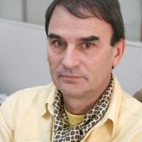 Коментар: Победителите от ГЕРБ се изгавриха с пенсионерите