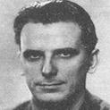 Стари кримки от печата: Да те похвали сценаристът Христо Ганев