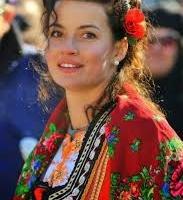 От пощата: Защо българките са красиви?