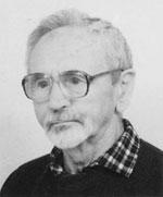 Писателят Владимир Арденски: С Хайтов често хапвахме шкембе заедно