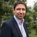 Д-р Георги Тасков: Лазерното лечение забавя диабетната ретинопатия