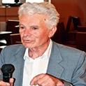 Крум Василев, един от последните живи партизани: Днес не бих излязъл с пушка в Балкана, времената са други