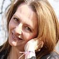 Народната певица Йорданка Варджийска: Давала съм автографи и по дуварите на къщи