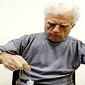 Д-р Добри Стойков: С радиестезия се открива и лекува рак