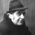 Да си спомним: Владо Свинтила – енциклопедистът от софийските кафенета