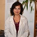Доц. д-р Мария Папазова: С една изпусната дума лекарят може да убие пациента