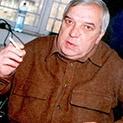 Отиде си писателят Иван Серафимов