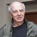 Публицистът Борис Данков: Насилие и пошлост се ръсят от телевизиите