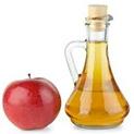 От природата: Натурален ябълков оцет лекува псориазис