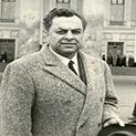 Записки на стария репортер: Певецът Борис Христов едва не ме наби