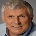 Икономистът Венцеслав Димитров: Пенсионерите не могат нито да стачкуват, нито да емигрират
