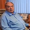 Журналистът Пламен Каменов: Доган е човекът на Кремъл у нас