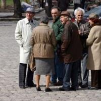 Кратки въпроси-полезни отговори: Запор na пенсията, правилно ли е?