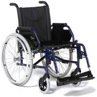 Кратки въпроси-полезни отговори: Как се зачита осигурителния стаж на инвалидите?
