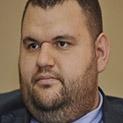 Пеевски проговори: Цв. Цв. искаше да отворя чадър в моите медии над престъпниците