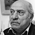 """Пенчо Кубадински ми помогна да намеря пари за ловното стопанство """"Кормисож"""""""