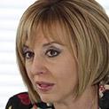 Мая Манолова извоюва пенсии за 169 миньори