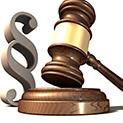 Вече има безплатни адвокати за бедни българи