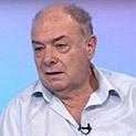 Журналистът Пламен Каменов: В страната витае отвратителен страх от Борисов и Пеевски
