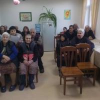 Граждански комитет настоява: Дулово има нужда от старчески дом